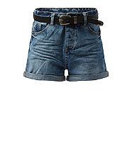 Shorts | Womens Denim, Casual & Smart Shorts | New Look