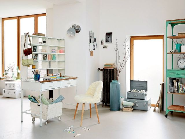 87 best Bureau images on Pinterest Bedroom Amp html and Canon