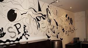 Caneta Para Desenhar na Paredehttp://www.canetaposca.com.br/caneta-para-desenhar-na-parede/