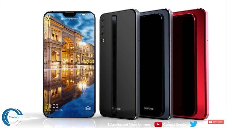 Huawei will be having the notch design while still having the insane 24MP front facing camera  #Samsung #Huawei #Google #HuaweiP11 #AndroidOreo #Android #P11 #MachineLearning #Like #Comment #Share #Follow #Subscribe #Tag #Followers #Facebook #Instagram #Direct #Love #2017 #Future #Of #Smartphone #Facebook #4K #Whatsapp #Instagram