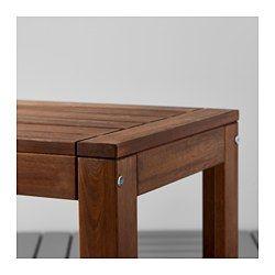 die besten 25 ikea pplar ideen auf pinterest pplar ikea terrasse und ikea outdoor. Black Bedroom Furniture Sets. Home Design Ideas