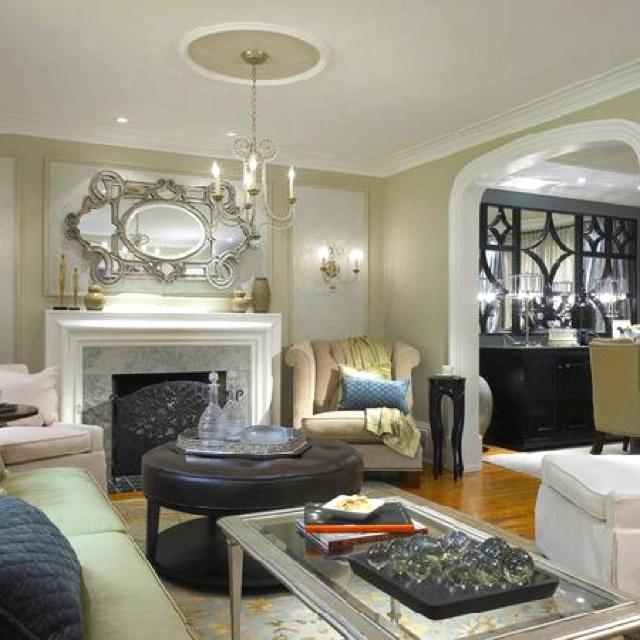 68 best candace olsen design! images on pinterest | home