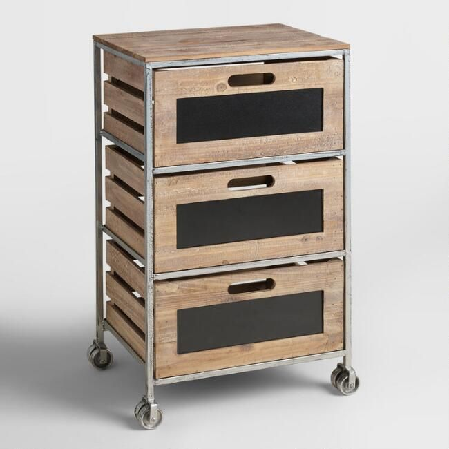 Best 25 Rolling Carts Ideas On Pinterest Beverage Cart Studio Apartment Kitchen And Living