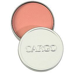 $15 shipped.  Cargo Cosmetics Powder Blush in The Big Easy – Value $26