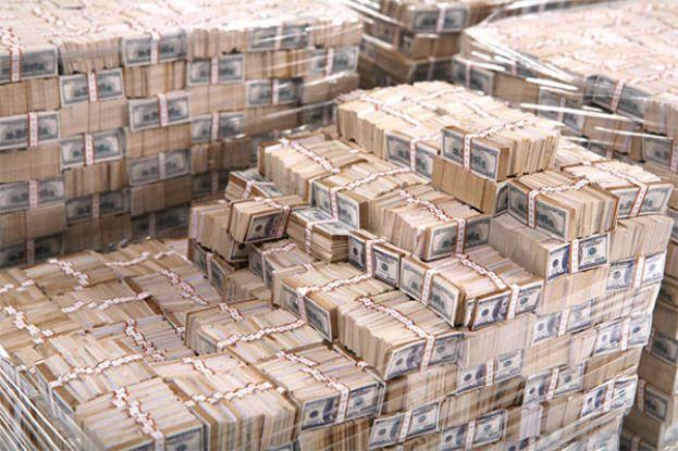 Amazing Jackpots !!!! Start Play Today 206.000.000 Dolars on MegaMillion Register Online Lotto tinyurl.com/m9zm3hb