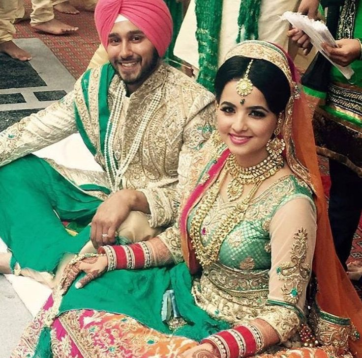 1000 Images About Gagan On Pinterest: 1000+ Images About Wedding Outfits On Pinterest