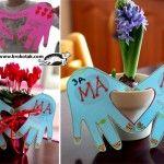 КАРТИЧКА+–+сърцеHandprint Heart, Hands Cards, Mothers Day Ideas, Hands Heart, Kids Crafts, Heart Hands, Mothers Day Crafts, Mothers Day Cards, Heart Cards