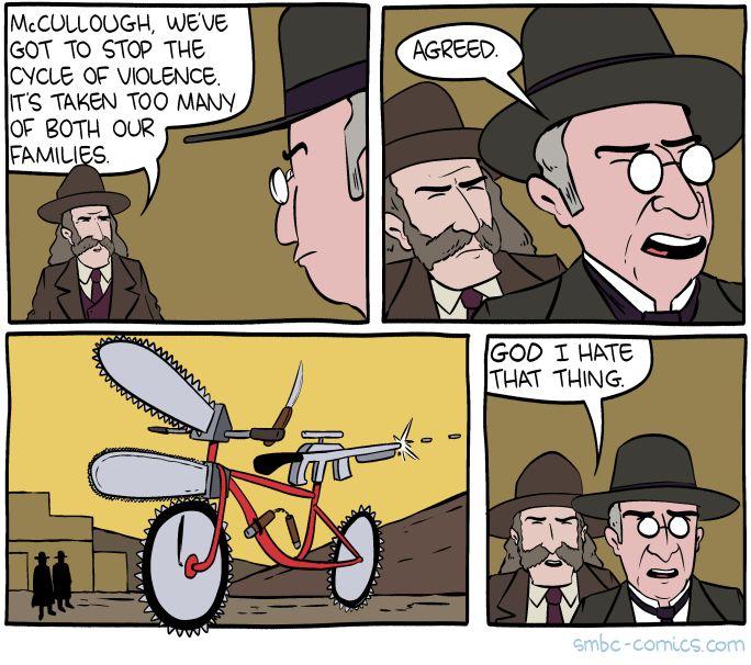 A vicious cycle http://www.smbc-comics.com/comics/1511187703-20171120.png