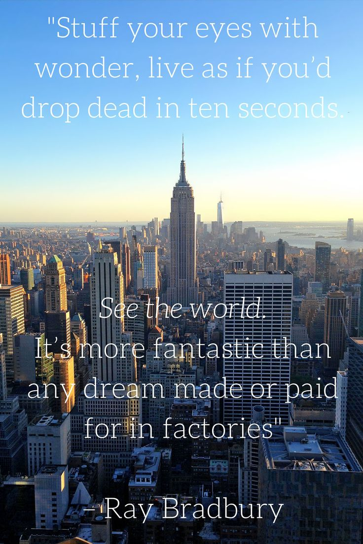 Here Is New York Quotes: Best 25+ Road Trip Quotes Ideas On Pinterest