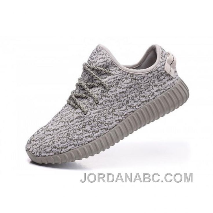 http://www.jordanabc.com/mens-shoes-adidas-