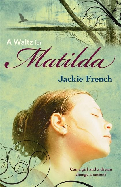A Waltz for Matilda (Author) See http://www.seeshareshape.com.au/share/VC/virtualexcursions.aspx?EventID=6726=6862=9230 for further details.