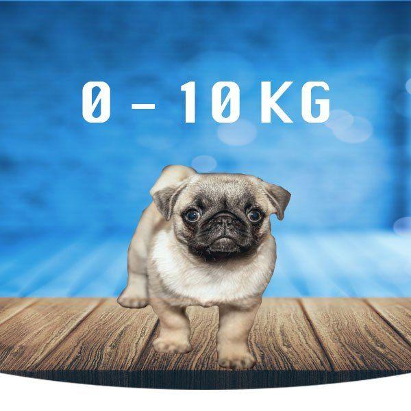 Lille (0-10kg)