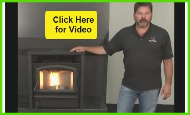 Lopi Agp Pellet Stove- Allowed to help my personal weblog, in this particular occasion I am going to teach you ....