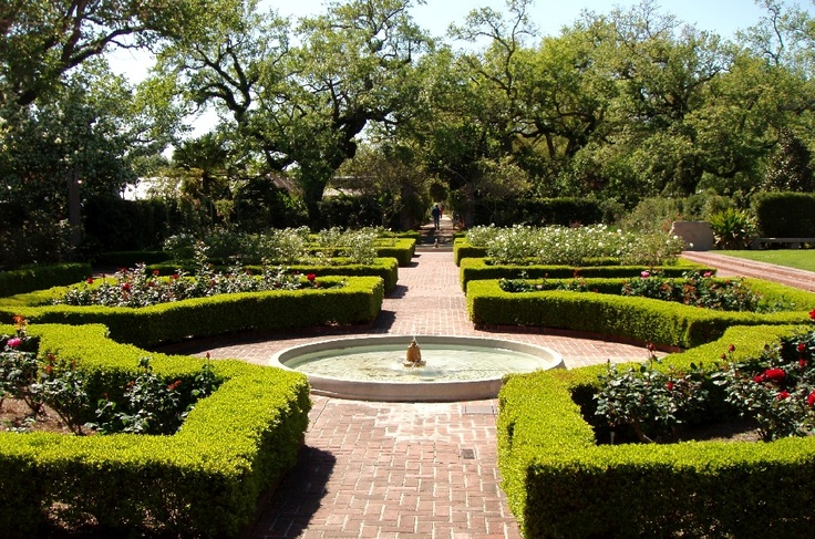 New Orleans Botanical Garden Gardens Pinterest Gardens Botanical Gardens And New Orleans