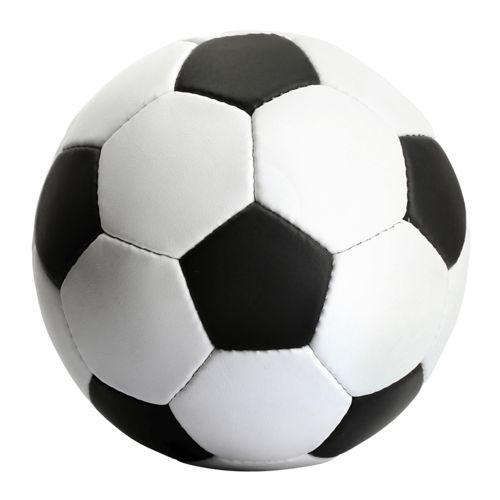 Ausbildung Fußballtrainer/in