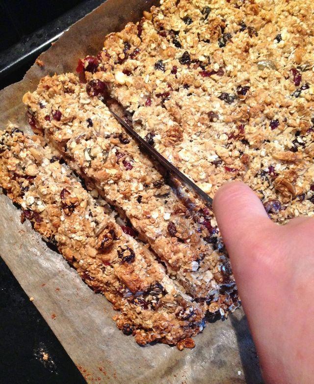 Een gezond, snel en heerlijk ontbijt | Dietemiet | Bloglovin'