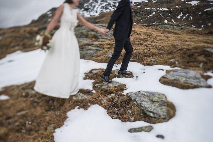 Kelo Clothesline Enchanting 17 Best Wt  Tableau & Escort Cards Images On Pinterest  Weddings Decorating Inspiration