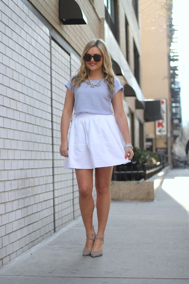 22 best work outfits: pastels images on pinterest   my style