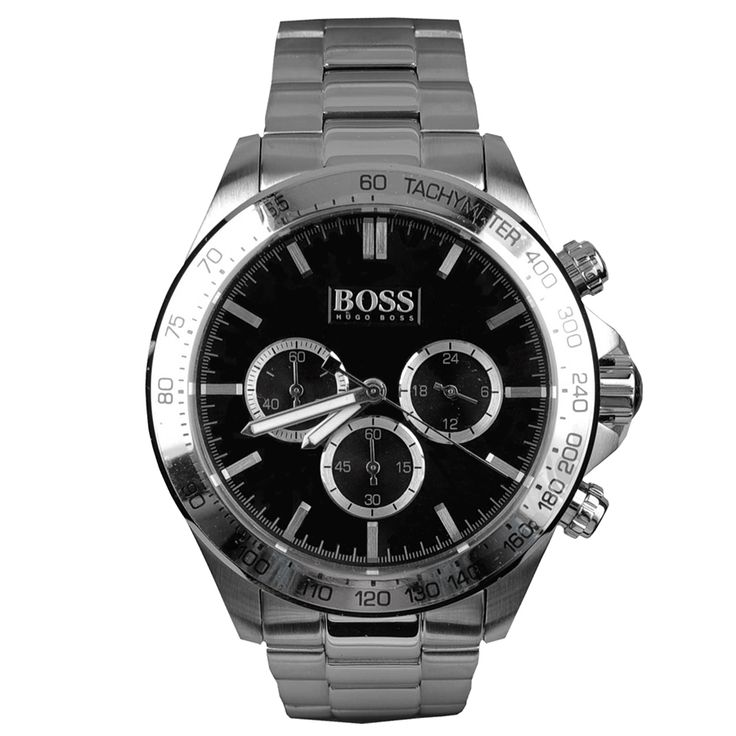 11 best hugo boss sport watches images on pinterest hugo. Black Bedroom Furniture Sets. Home Design Ideas