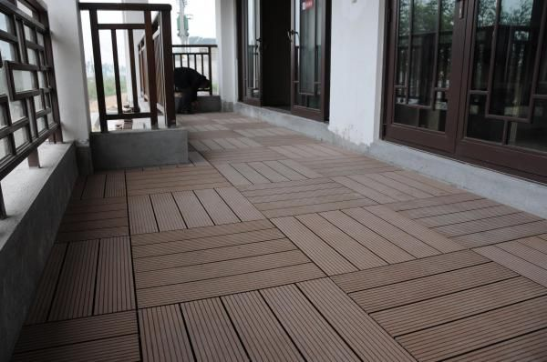 ikea decking tiles uk,how to assemble wooden floor,timber decking price for balcony singapore,