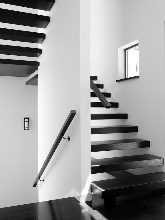 1000 Images About Stair Hand Rails On Pinterest Big