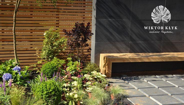 In progress. We are still waiting for gravel. #Gardens, #Garden Design, #Landscape #Design, #Gardening, #Tuinen, #Jardin, #Modern gardens, #Formal gardens, 庭, trädgård, #花园, #hage, #hortus, #giardino, сад, haver, #ogród, #κήπος, #jardim, #Bāgh, #bahçe, #garten