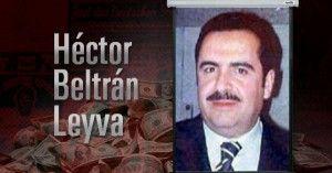 """Héctor Beltrán Leyva, """"El H"""", identificado por el gobierno federal como líder del cártel de los Beltrán Leyva, fue detenido por Fuerzas Federales. De acuerdo con fuentes ministeriales, fue detenido por autoridades de la PGR y de la Secretaría de la Defensa Nacional. Sin embargo, se realizarán las pruebas de ADN y se […]"""