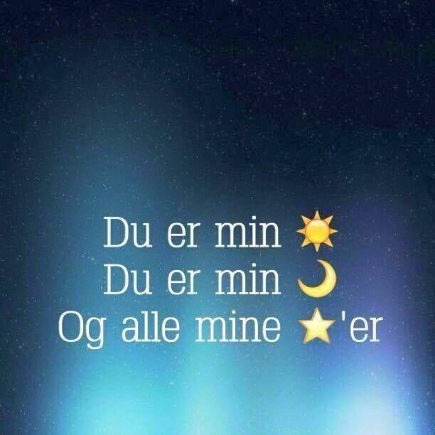 min - Danske citater, Top citater på dansk og engelsk. Visdom.dk er danmarks største citat side. find dine citater, ordsprog online nu.