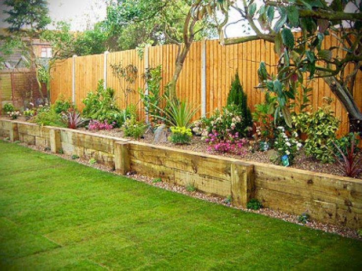 cool 70 Fresh and Beautiful Backyard Landscaping Ideas https://wartaku.net/2017/05/11/fresh-beautiful-backyard-landscaping-ideas/