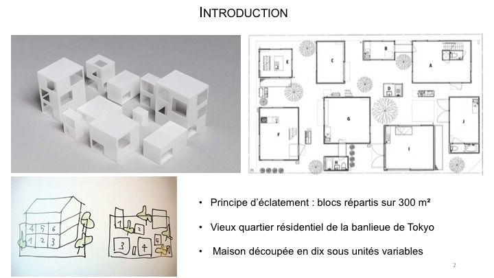 P3_Introduction_2