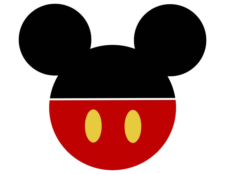 mickey icon - mickey colors - Download - 4shared - Beverly G