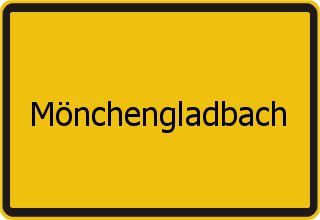 Kostenlose Schrottabholung / Schrottentsorgung für Mönchengladbach und die gesamte Umgebung, Hier ein Beispiel was wir alles kostenlos bei I...
