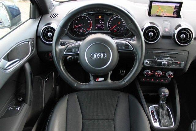Audi A1 S Line Am Importation Audi A1 Audi Cars