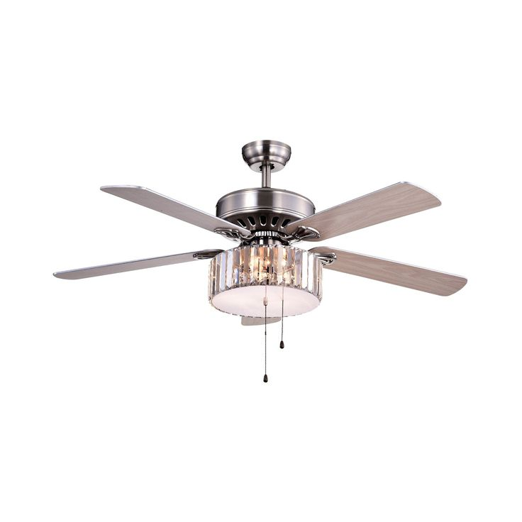 Best 25 ceiling fans online ideas on pinterest designer ceiling the kimalex ceiling fan is traditionally styled mixing wood metal and crystal the light aloadofball Gallery