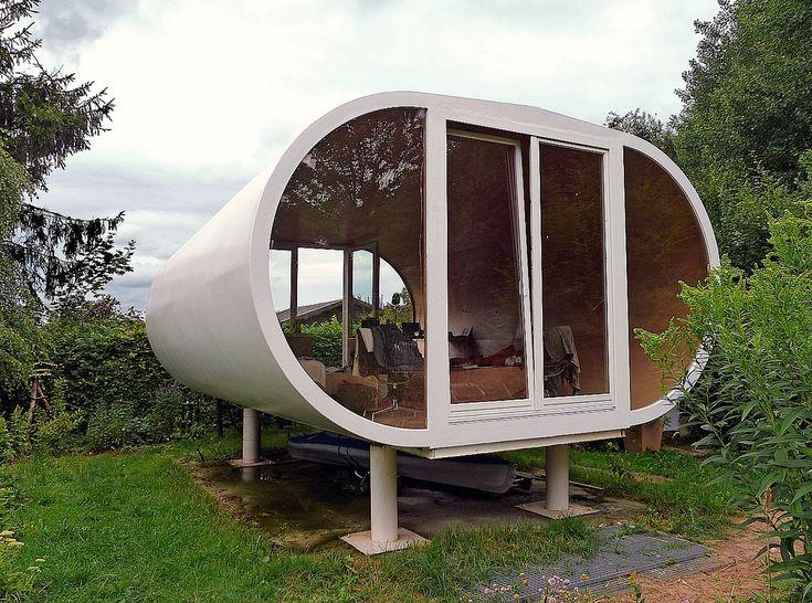 64 best inhabit images on pinterest bay windows small. Black Bedroom Furniture Sets. Home Design Ideas