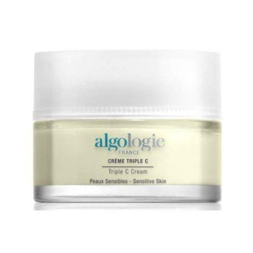ALGOLOGIE – Crème Triple C | Your #1 Source for Beauty Products
