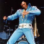 12 Shocking Facts You Probably NEVER Knew About Elvis Presley!