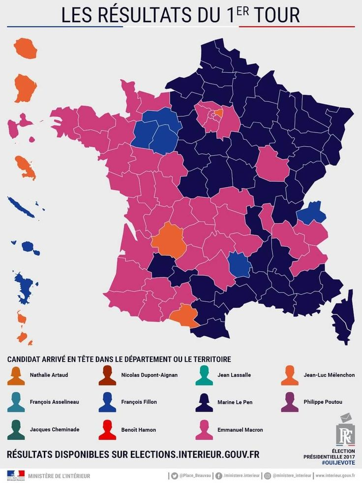 Candidat-arrive-en-tete-dans-chaque-departement_largeur_960