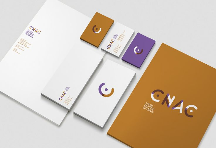 Les produits de l'épicierie, design graphique, CNAC Châlons-en-Champagne