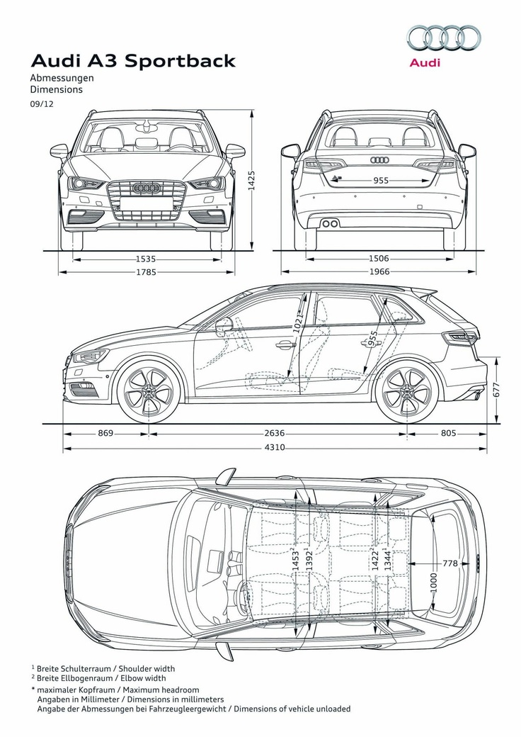 related with audi a5 sportback black edition