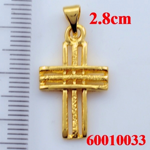 Wholesale Religious Jewelry