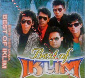 Lagu Iklim Mp3 Malaysia Terbaik
