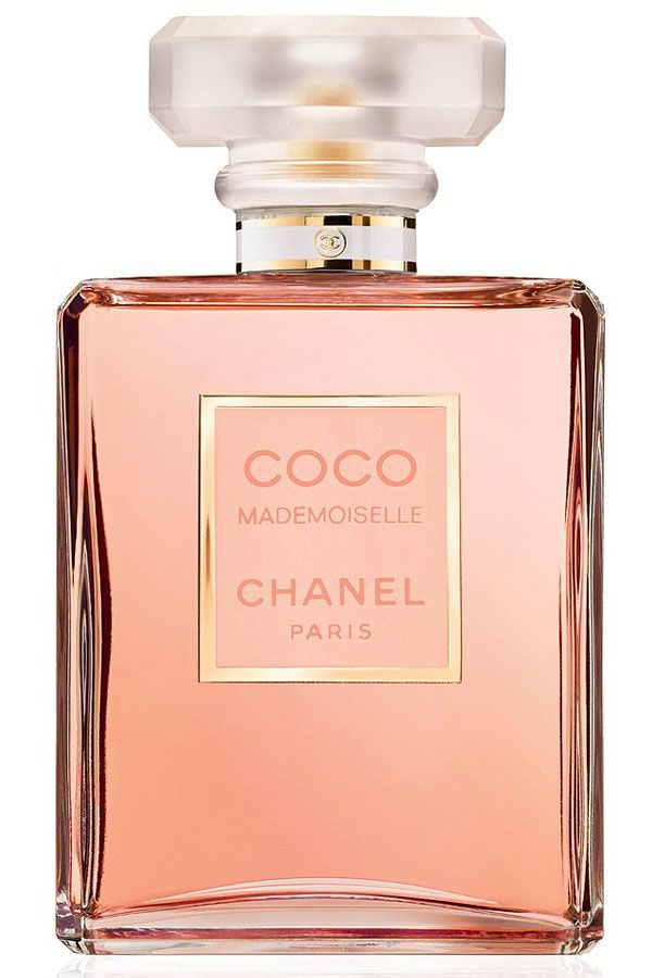 bd969b3f2 Coco Mademoiselle by Chanel Eau De Parfum Spray 3.4 oz in 2019 ...