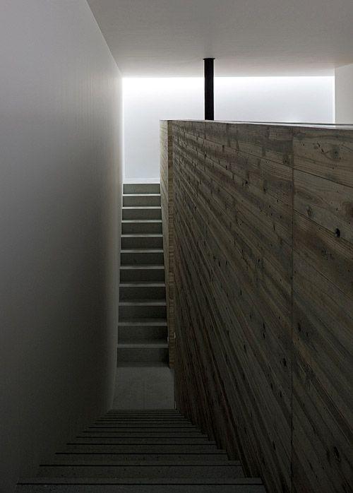 Office in Kakogawa | Akira Sakamoto Architect & Associates