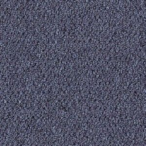Tuition 26 Noble Blue - Save 30-60% - Call 866-929-0653 for the Best Prices! Aladdin by Mohawk Commercial Carpet