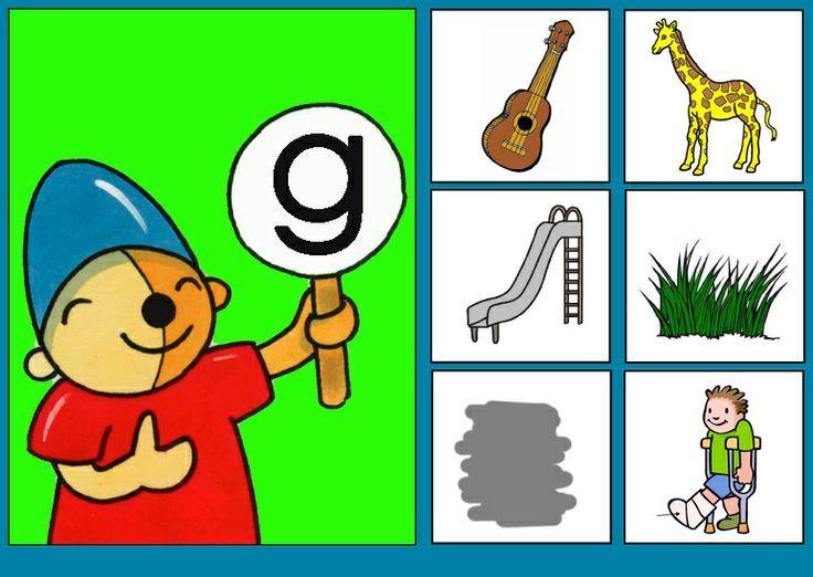 (2015-02) Hvad begynder med g?