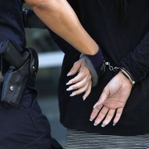 Offerte di lavoro Palermo  I due catanesi stavano per partire per Malta  #annuncio #pagato #jobs #Italia #Sicilia Droga: 50 kg in auto arrestati padre e figlia nel Ragusano