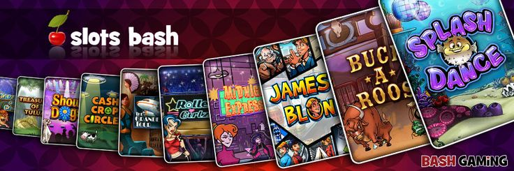 88 Riches Slot - Read our Review of this GameART Casino Game