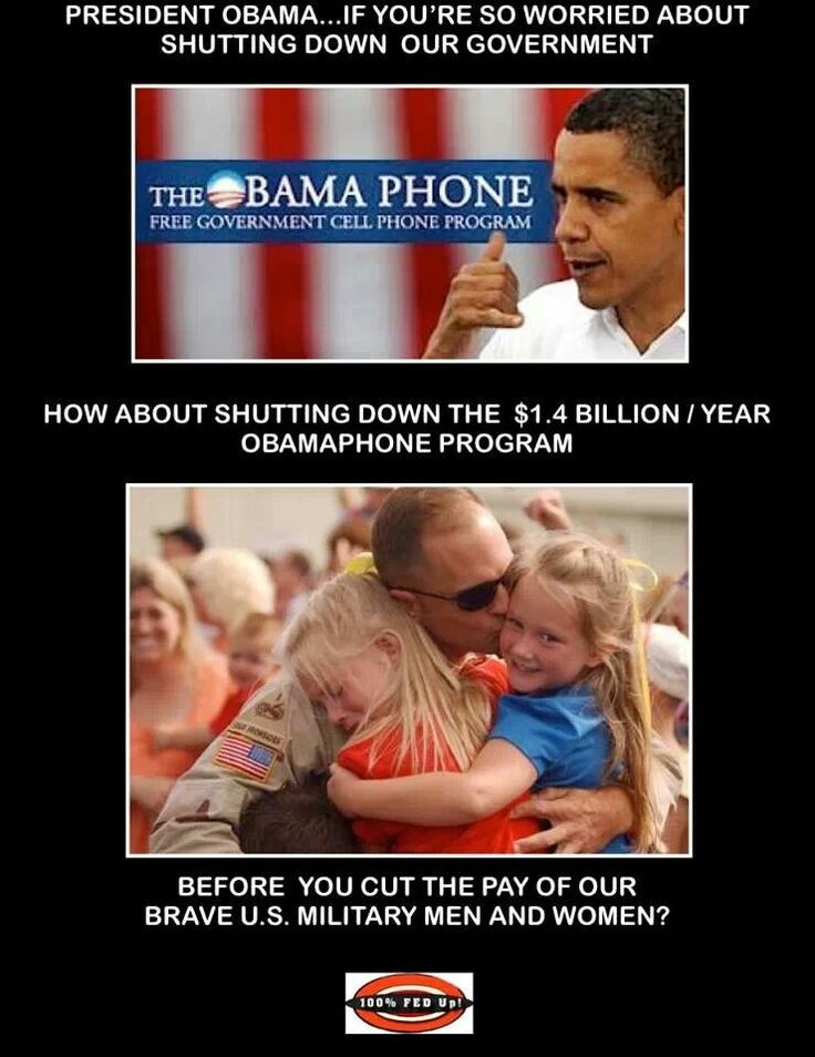 Obamanomics is not showing any love to the American people at all.