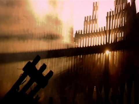 9/11: The Falling Man (Trailer) - http://theconspiracytheorist.net/coverups/911/911-the-falling-man-trailer/